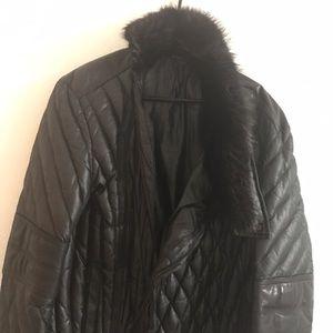 Class Roberto Cavalli Other - Men's jacket
