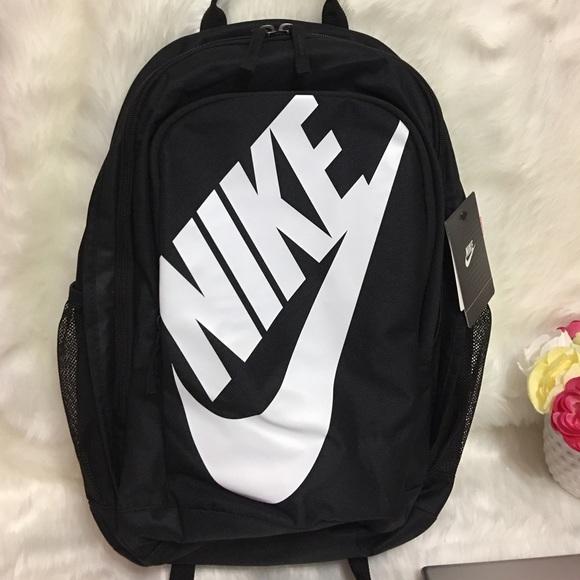 Nike Bags   Backpack   Poshmark 1617ae0e94