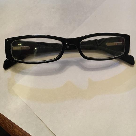 2eac0676e8da DKNY Accessories - Donna Karan reading glasses