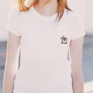 Brandy Melville👻 T Shirt