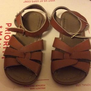 691b6a72abe5 Salt Water Sandals by Hoy Shoes - Nordstrom Salt Water Sandals kids