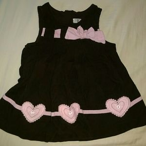 Rare Editions Other - Toddler girl dress
