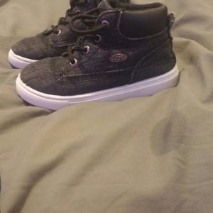 Lugz Other - Boys lugs size toddler 9