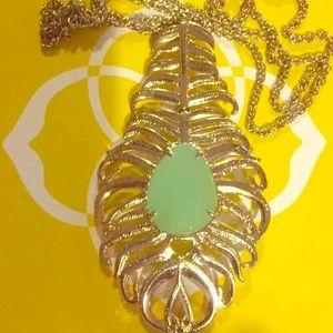 Kendra Scott Jewelry - Kendra Scott vintage necklace