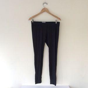 UGG Pants - Ugg ghallia gray comfort pants M