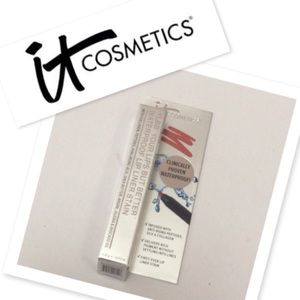 "It Cosmetics Other - It Cosmetics "" Your Lips But Better Lip Liner """