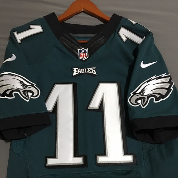 nike elite jersey eagles