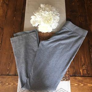 Sonoma Pants - SALE❗️NWOT! Sonoma Yoga Pants!