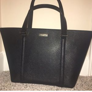 Brand new Kate Spade tote!! Never used!