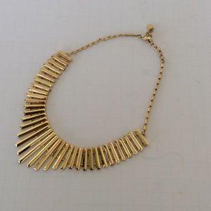 Accessories - Baublebar statement necklace