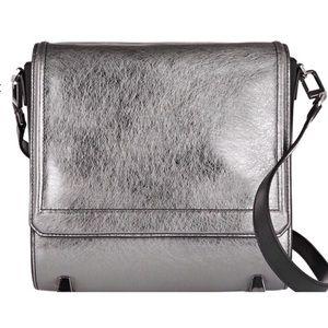 Alexander Wang Large Chastity bag