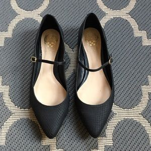 Vince Camuto Shoes - LOWEST! Vince Camuto Flats