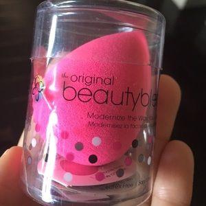 beauty blender Other - Original Beauty Blender