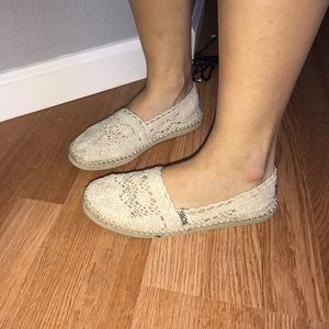 BOBS Shoes - BOBS shoes
