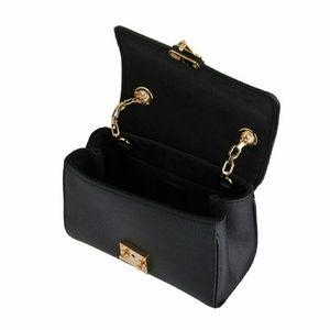 Louis Vuitton Bags - LOUIS VUITTON NOIR MONOEMPREINTE  ST GERMAINE BB