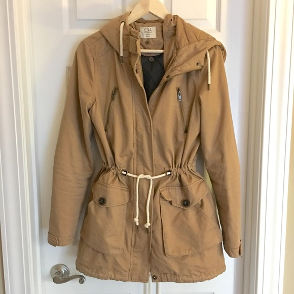 C&A Coats & Jackets for Men | eBay
