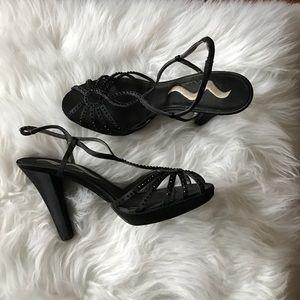 Nina Shoes - Nina Sandals