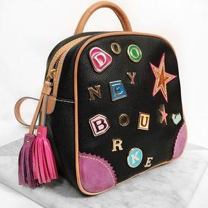 Dooney & Bourke Handbags - Dooney & Bourke  backback