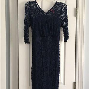 Hello MIZ Dresses & Skirts - Hello Miz Maternity Dress size M