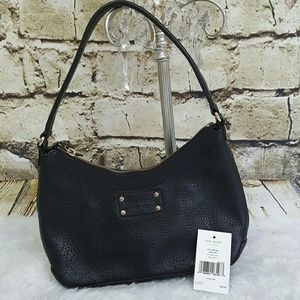 kate spade Handbags - NWT!  $398.00 Stevie Kate Spade bag