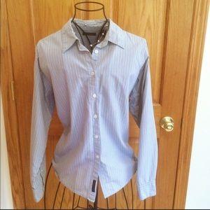 💐SALE💐American Eagle Button Down Shirt