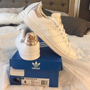 l'ombre de la taille de chaussures adidas tubulaire hommes ck 9 ebay