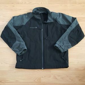 Free Country Other - Men's Free Country Jacket