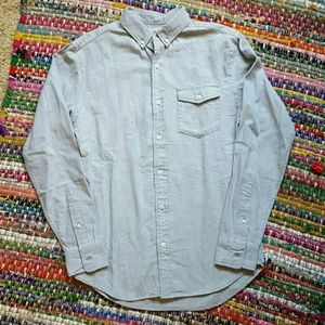 Old Navy Other - NWOT Casual Shirt