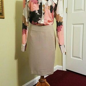 Giorgio Fiorelli Dresses & Skirts - Giorgio  Fiorliri Pencil Skirt