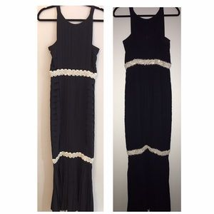 CHANEL Dresses & Skirts - Authentic Chanel dress
