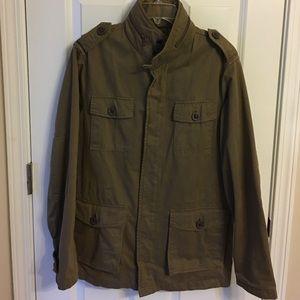 Tasso Elba Other - Tasso Elba men's jacket