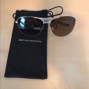 Barton Perreira Accessories - Barton Perreira Sunglasses