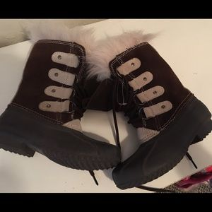 UGG Other - Snow Boots