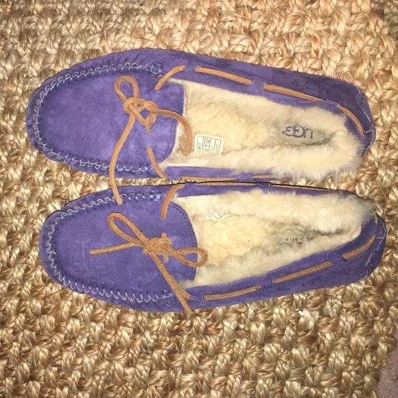 4059 | UGGUGG Chaussures | f584f41 - freemetalalbums.info
