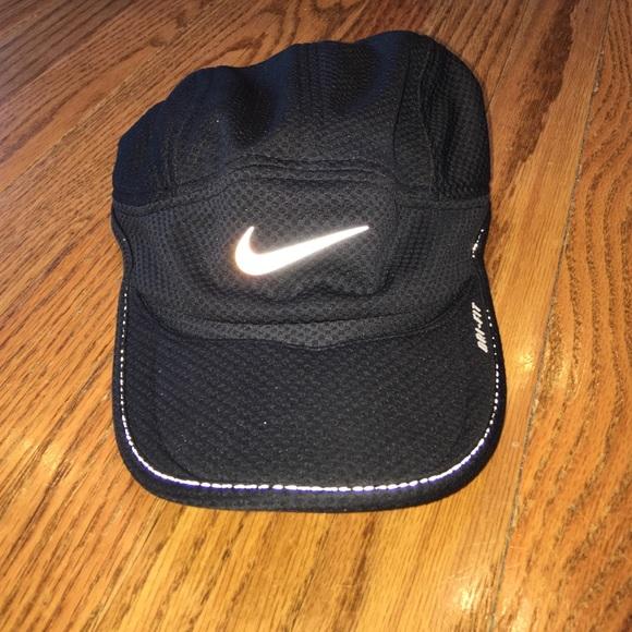 Nike Dri-Fit workout hat! M 5870149613302a131d01a611 50a1904b114