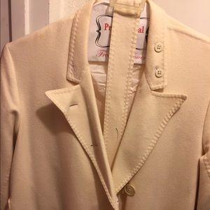 Jil Sander Jackets & Blazers - Jil sander long coat