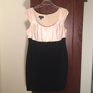 Dress Barn Dresses & Skirts - Women's beautiful Dress