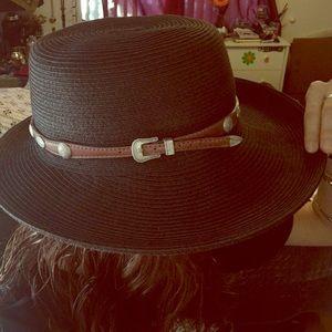San Diego Hat Company Accessories - Women's Fedora