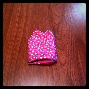 Kiton Other - 🎉Kiton Pocket square🎉