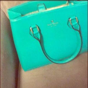 Handbags - Need money for bills
