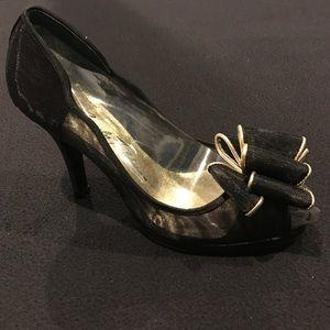 Beverly Feldman Shoes - NEW Beverly Feldman Pumps