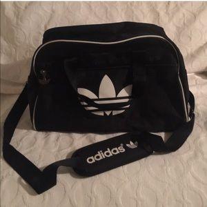 Adidas Other - NWOT Adidas Medium Duffle Bag
