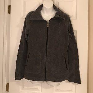 Lole Jackets & Blazers - LOLE Fleece Zip Up