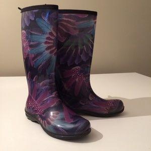 Kamik Shoes - Kamik | Rain Boots. FINAL MARKDOWN!