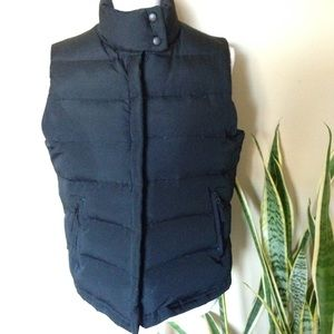 Mossimo Supply Co Jackets & Blazers - Puffer Vest
