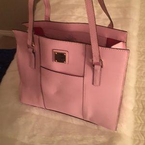 Handbags - Dooney and Bourke bag