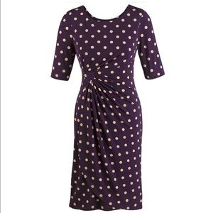 connected apparel Dresses & Skirts - NWOT - connected apparel dress - size 10P