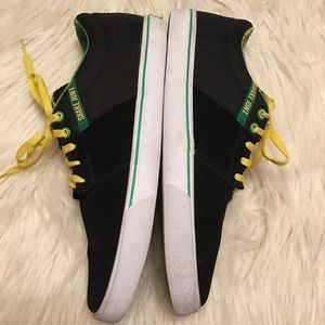 Supra Other - Supra Shake Junt Stacks Vulc ll Skate Sneakers