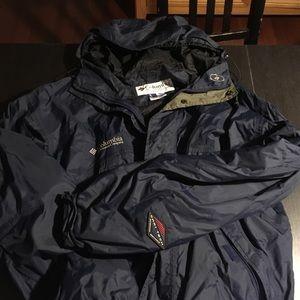 Columbia Other - Columbia Sportswear Company!