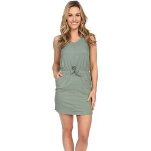 The North Face Dresses & Skirts - The North Face Aphrodite Casual Dress